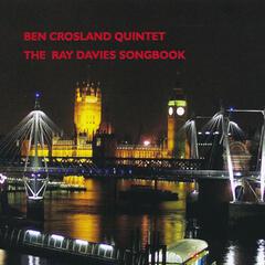 The Ray Davies Songbook