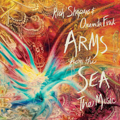 Arms from the Sea: The Music