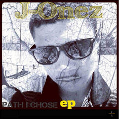 Lokossa Music: Path I Chose EP