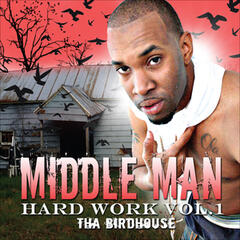 Hardwork Vol.1 Welcome to Tha Birdhouse