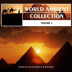 World Ambient Collection, Vol. 1