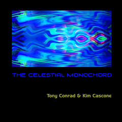 The Celestial Monochord