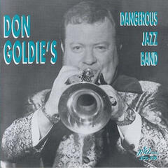 Don Goldie's Dangerous Jazz Band