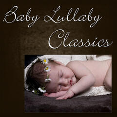 Baby Lullaby Classics