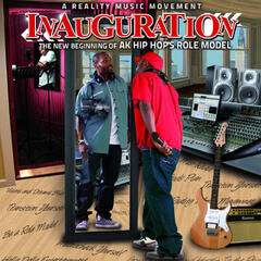 A Reality Music Movement: Inauguration; the New Beginning of Ak Hip Hop's Role Model
