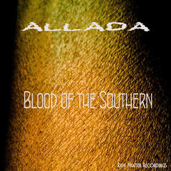Blood of the Southern