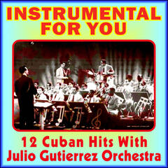 Instrumental for You