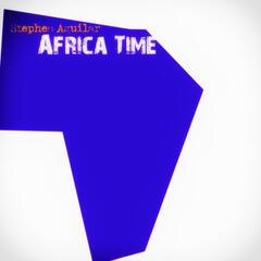 Africa Time