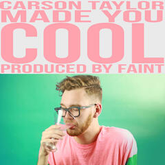 Made You Cool - Single