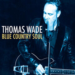 Blue Country Soul
