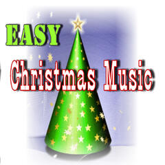 Easy Christmas Music