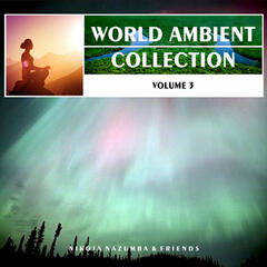 World Ambient Collection, Vol. 3