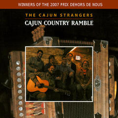 Cajun Country Ramble