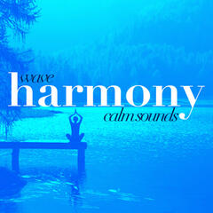 Wave Harmony: Calm Sounds
