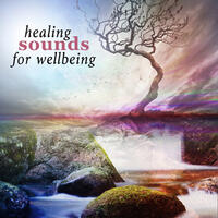Healing Sounds for Wellbeing