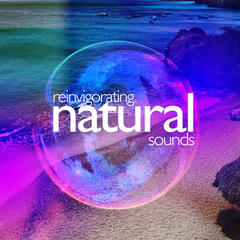 Reinvigorating Natural Sounds