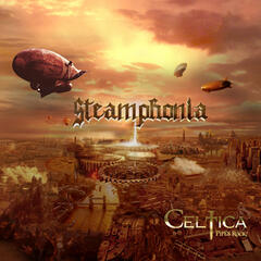 Steamphonia