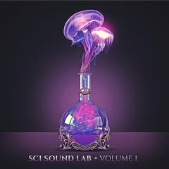 SCI Sound Lab, Vol. I