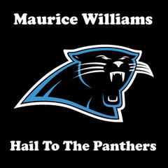 Hail to the Panthers