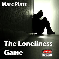 The Loneliness Game