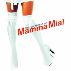 Mamma Mia (The Abba Tribute)
