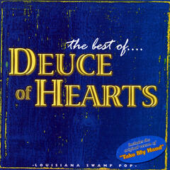The Best of Deuce of Hearts