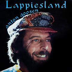 Lappiesland