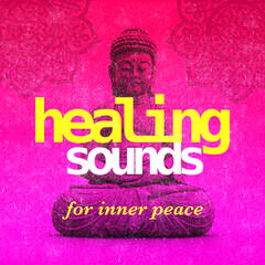 Healing Sounds for Inner Peace