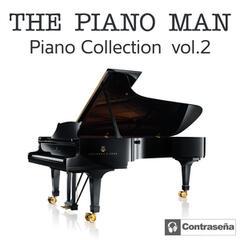 Piano Collection Vol. 2