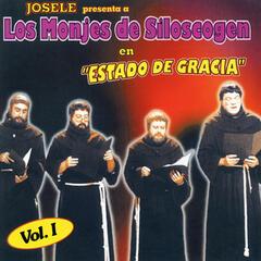 En Estado de Gracia, Vol. I