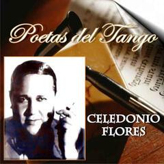 Poetas del Tango