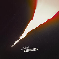 Abjuration EP