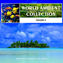 World Ambient Collection, Vol. 4