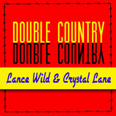 Double Country