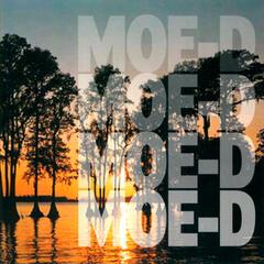 Moe-D