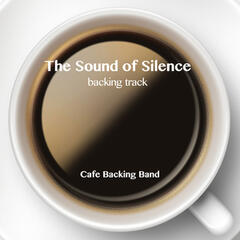 The Sound of Silence (Backing Track Instrumental Version)