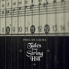 Tales from String Hill