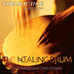 Healing Drum - The Source
