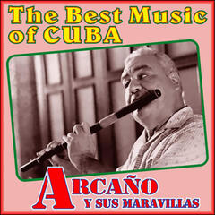 The Best Music of Cuba