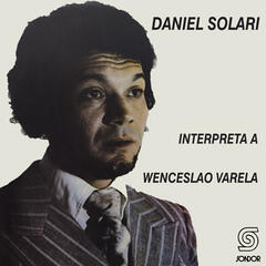 Interpreta a Wenceslao Varela