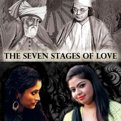 Seven Stages of Love
