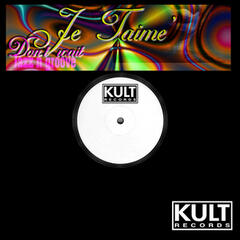 Kult Records Presents: Don't Wait (Remastered)