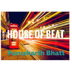 House of Beat