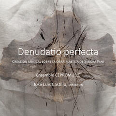 Denudatio Perfecta