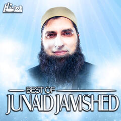 Best of Junaid Jamshed