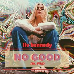 No Good (feat. Flid)