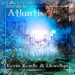 Journey to Atlantis - Hidden Treasures