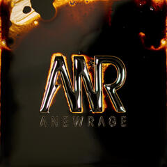 Anr - Deluxe