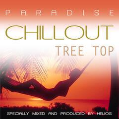 Paradise Chillout - Tree Top