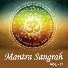 Mantra Sangrah, Vol. 14